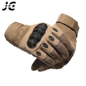 gants tactique oakley pas cher