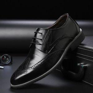7d7c12ebbba5 Chaussures de ville 48 homme - Achat / Vente Chaussures de ville 48 ...