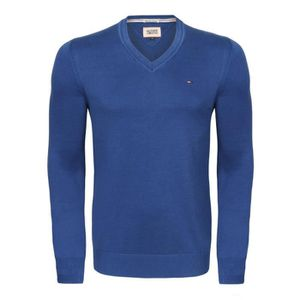 PULL Tommy Hilfiger Hommes Pull