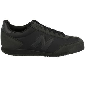 reputable site 17a90 70e2d BASKET Chaussures New Balance 370 ...