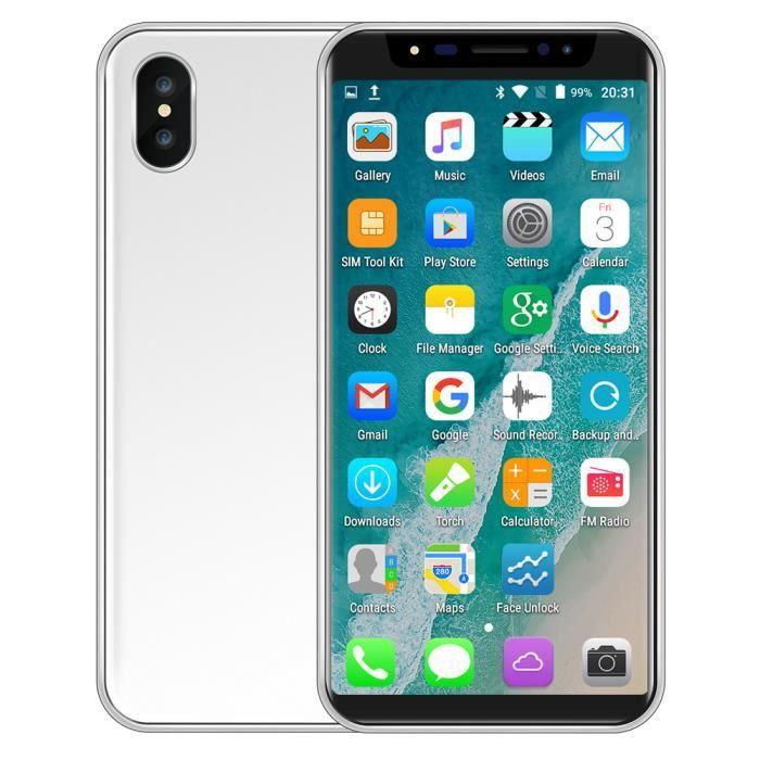Même avec un téléphone portable vous pouvez accéder à un servixce de voyance audiotel pas cher