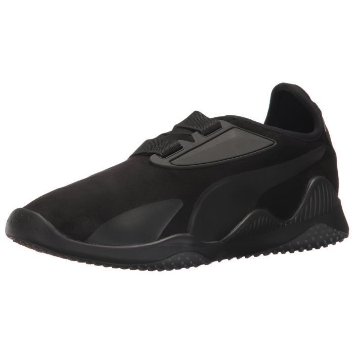 Puma Mostro Hypernature Sneaker N6DXL Taille-39 1-2