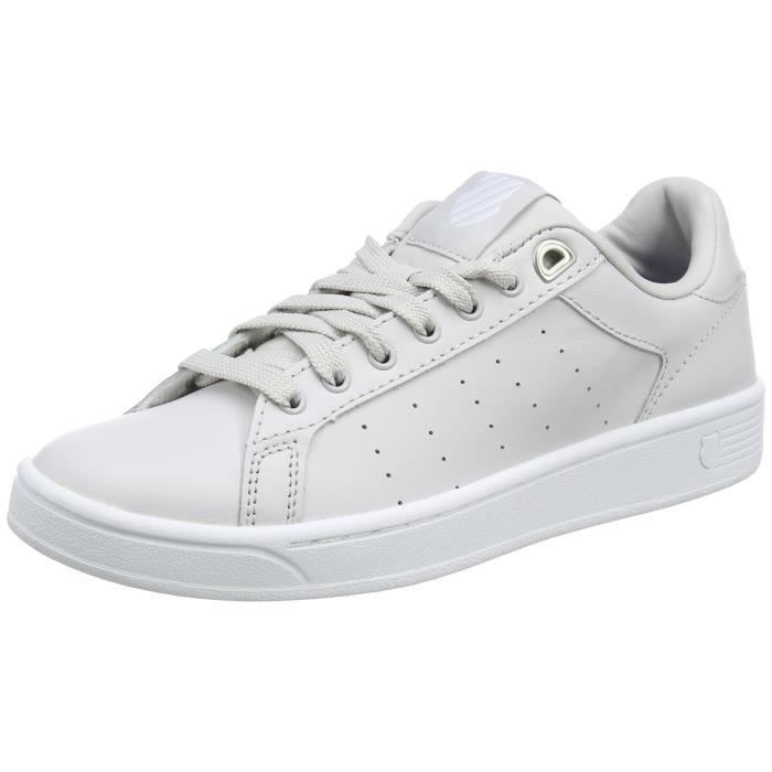 Propre Cour Cmf Sneaker Mode A6SQ0 Taille-39 1-2