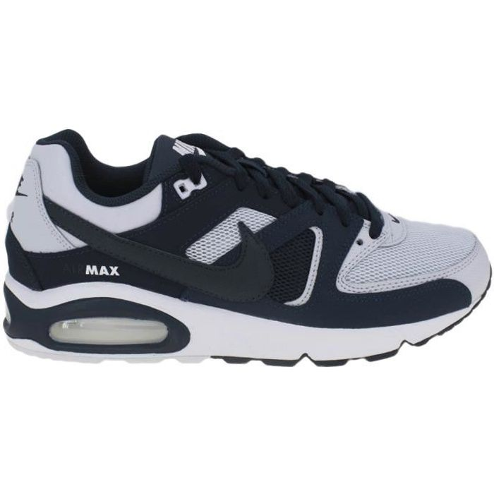 Nike 629993 Command Baskets Air 045 Max gY76bvfy