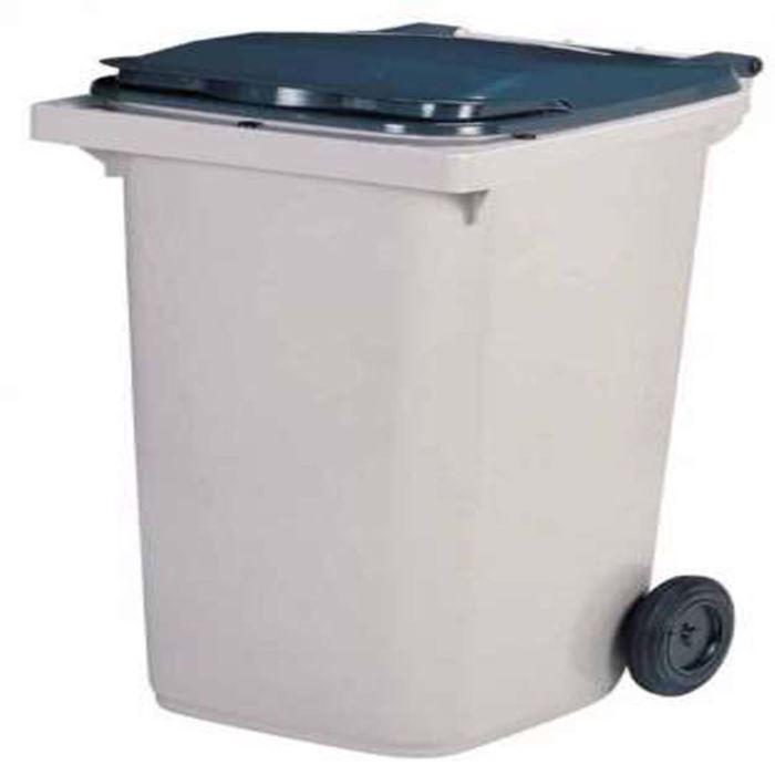 dimension conteneur poubelle poubelle a pedale avec receptacle interieur l with dimension. Black Bedroom Furniture Sets. Home Design Ideas
