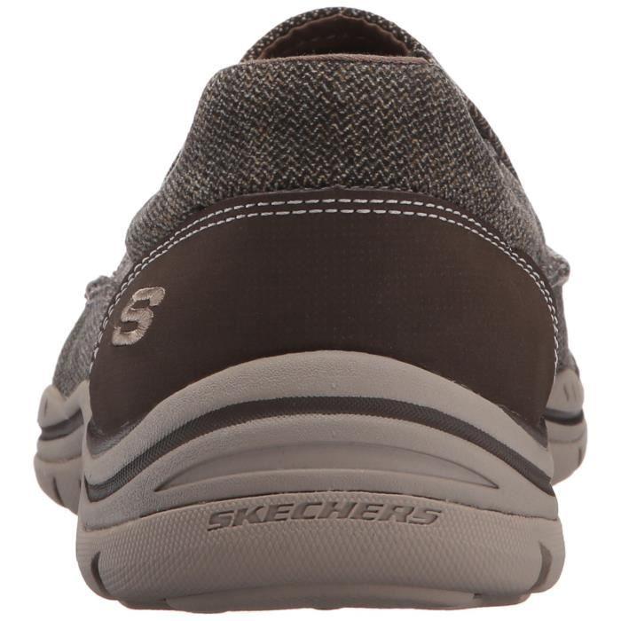 Skechers L'avillo avillo slip-on loafer LJ1LQ 42