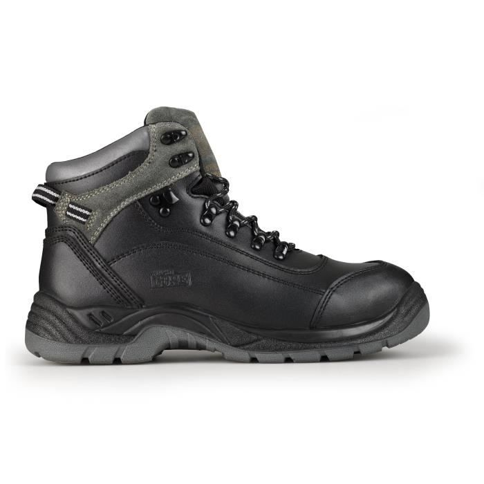 Tonalite 41 P 3yzlod Core Boots Hiker S1 Taille Safety Hard qz7txU