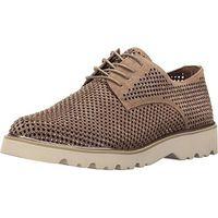 Femmes Donald J Pliner Chaussures Oxfords tvVCj7i