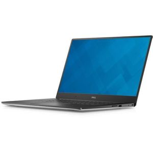 DELL PC Portable Workstation 5510 - 15.6\