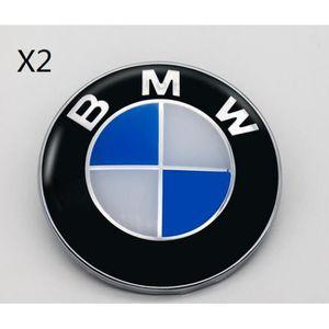 logo bmw achat vente logo bmw moins cher soldes d s le 10 janvier cdiscount. Black Bedroom Furniture Sets. Home Design Ideas