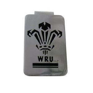 PINCE À BILLET Wales Rugby Union Pince à ...