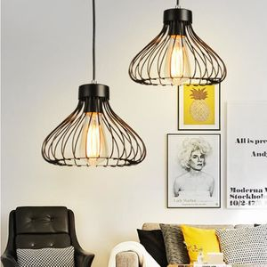 Page Cher Achat Lustre 213 Cdiscount Vente Pas P08knwOX