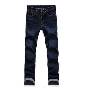 88b831de61d49 grande-taille-pantalon-homme-en-jean-stretch-longu.jpg
