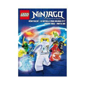 Nouveau Lego Ninjago Et Vente Achat Pas Jouets Chers Jeux thCxsrQd