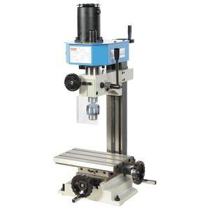 FRAISEUSE Fraiseuse d'établi 16 mm à vitesse variable OTMT O