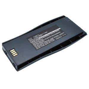 Téléphone fixe Cisco 74-2901-01 Cisco 7920,Cisco CP-7920,Cisco CP