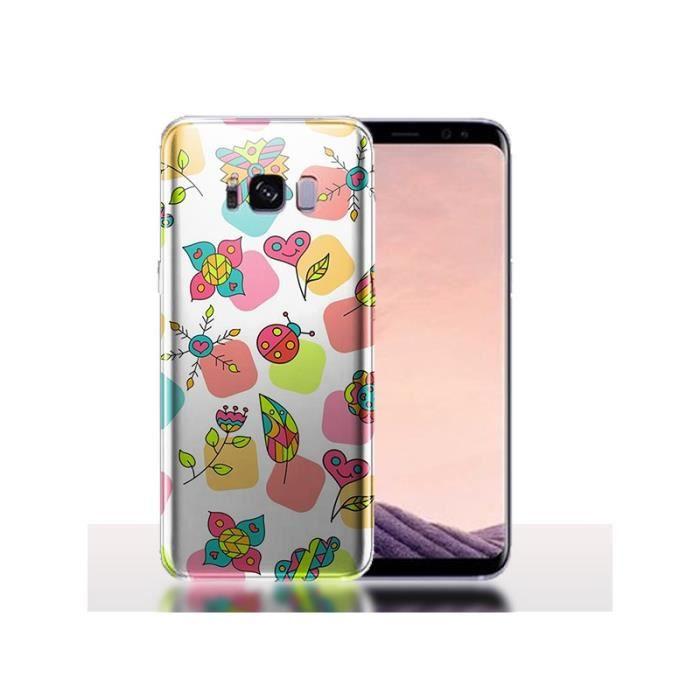 coque iphone 6 estivale