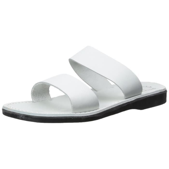 Aviv Diapo Sandal LT98T Taille-40 1-2