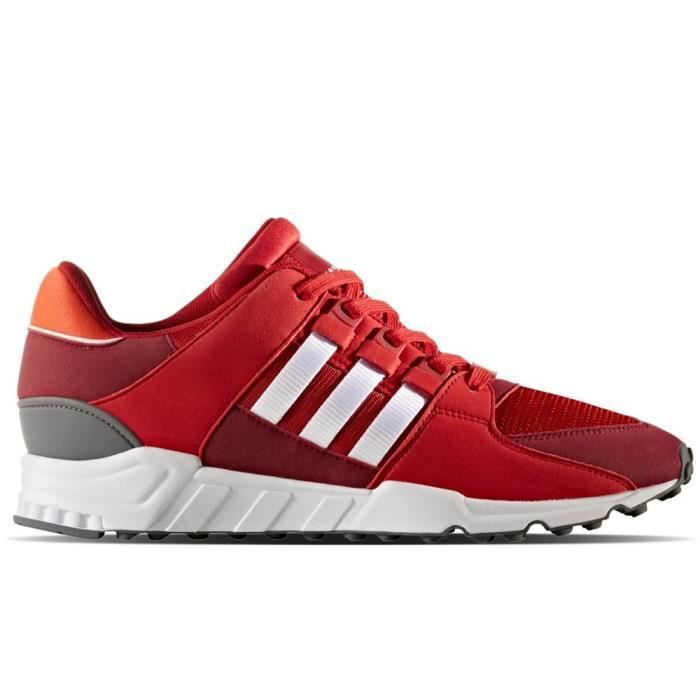Chaussures Adidas Eqt Support RF