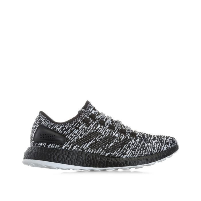 adidas pure boost homme