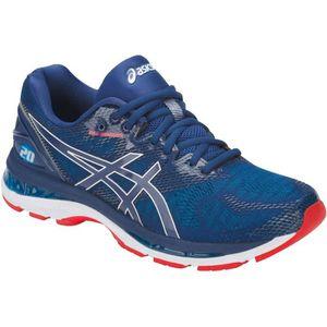 running asics 90kg - La sélection de www.inrj.fr ! 4b8ae9255c6