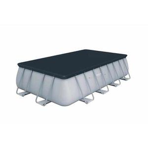 piscine tubulaire avec filtre a sable achat vente pas cher. Black Bedroom Furniture Sets. Home Design Ideas