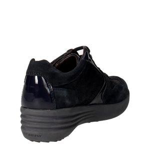 40 Femme Sneakers Femme Sneakers Stonefly Stonefly Bleu Bleu 40 Sneakers Stonefly wqqRAUO