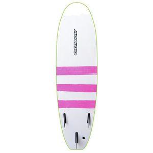 OSPREY - Surf mousse 6' - TRIBAND