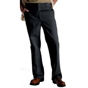 online retailer 25461 0a9ff pantalon-dickies-gris-homme-style-classic-taille-4.jpg