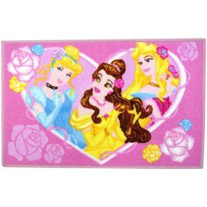 Chambre Princesse Disney Achat Vente Pas Cher