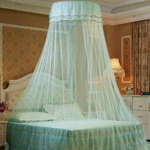 deco pour chambre romantique achat vente deco pour. Black Bedroom Furniture Sets. Home Design Ideas