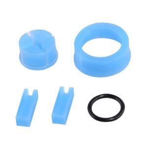 PISTOLET BILLE MOUSSE NFstrike Silicone kit de protection standard pour