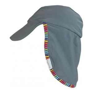 CASQUETTE MayoparasolCollection