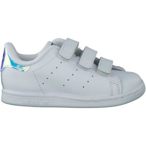 chaussure adidas fille 22