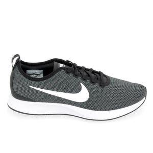 newest 0f2fe 8ea07 Nike Dualtone Racer Se Hommes Running Trainers 922170 Sneakers Chaussures  003 Gris Gris - Achat   Vente basket - Soldes  dès le 27 juin !