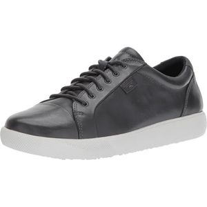 Moro Sneaker Y47WQ Taille-38
