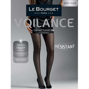 Collant Le Bourget DISTINCTION 20D noir Noir Noir - Achat   Vente ... 0a74d5499b6