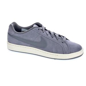 df4eaaaa3d3 Chaussures nike court royale - Achat   Vente pas cher