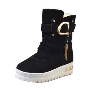 Page Femme Achat Bottes Pas Cher Vente Cdiscount 29 ZzYKwpx