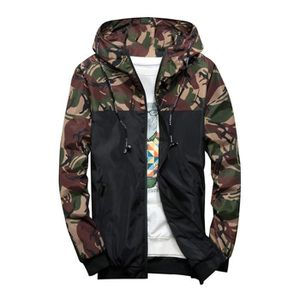 Pas Vent Achat Vente Camouflage Cher Coupe SIw1Rxdqd