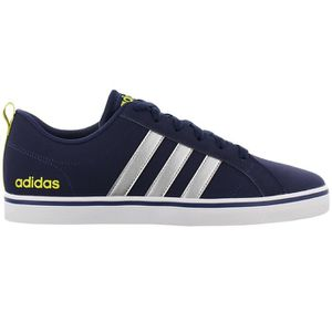 BASKET adidas Originals VS Pace B44872 Chaussures Homme S