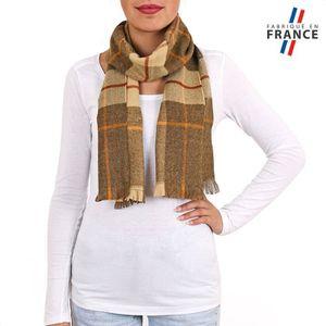 5d2fb9990282 Echarpe femme Qualicoq - Achat   Vente Echarpe femme Qualicoq pas ...