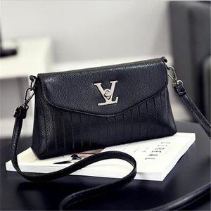 9063cdcdfe96 SAC À MAIN sac à main cuir sac à main femme de marque luxe cu