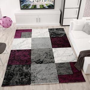 Tapis Deco Salon Achat Vente Pas Cher - Carrelage salle de bain et tapis 200x250