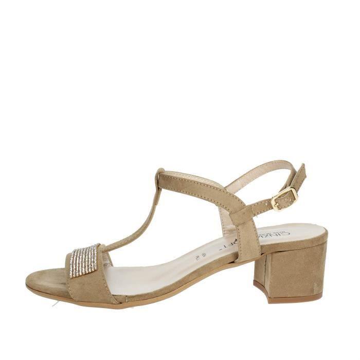 Chaussures - Sandales Cinzia Doux 4k0ie