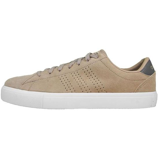 Chaussures Daily Daily Adidas Adidas Lx Chaussures Lx j5qScR4A3L