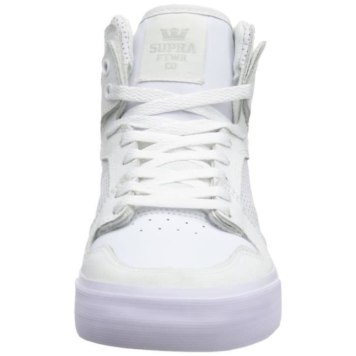 Vaider Sneaker Lc W7I92 Taille-45 hLai6mWd