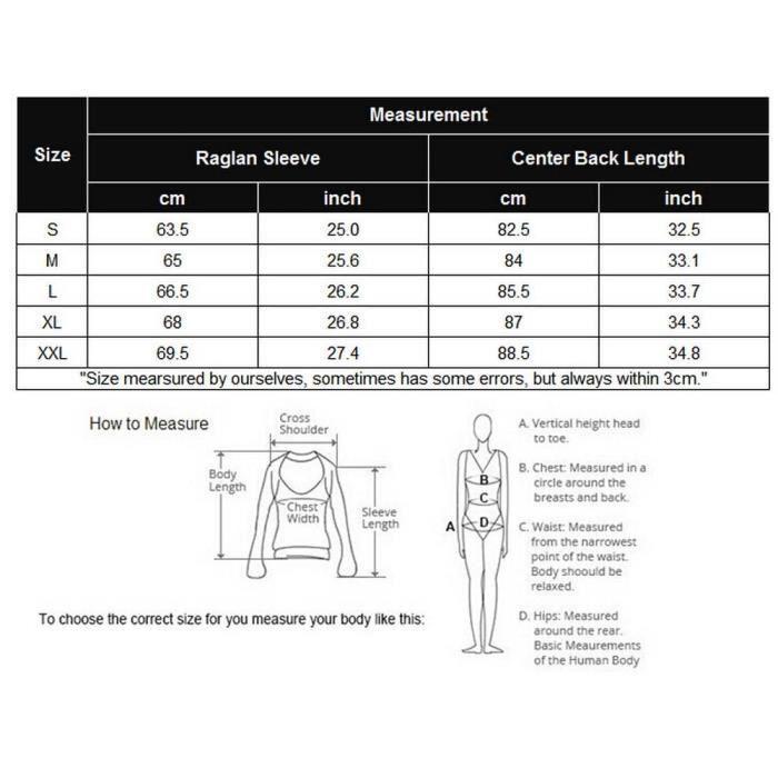 Robe de Femmes Mode O-cou Manches Longues en Patchwork Mince Crayon