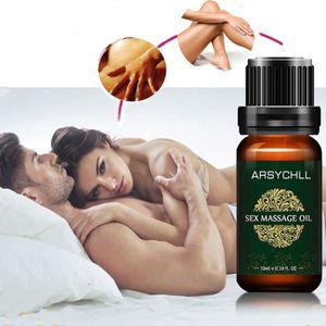 massage erotique franche comte comment faire massage erotique