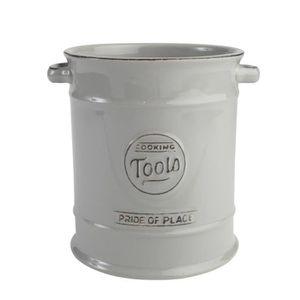 Pot pour ustensile de cuisine achat vente pot pour ustensile de cuisine pas cher cdiscount - Pot a ustensiles cuisine ...